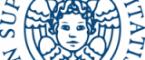 logo_pisauni